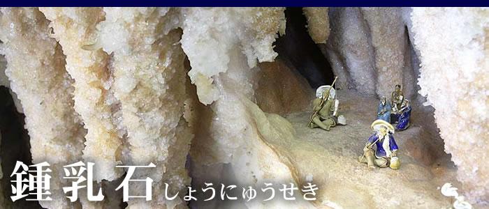 天然鍾乳石 衝立 インテリア 鍾乳洞 天然記念物 石筍